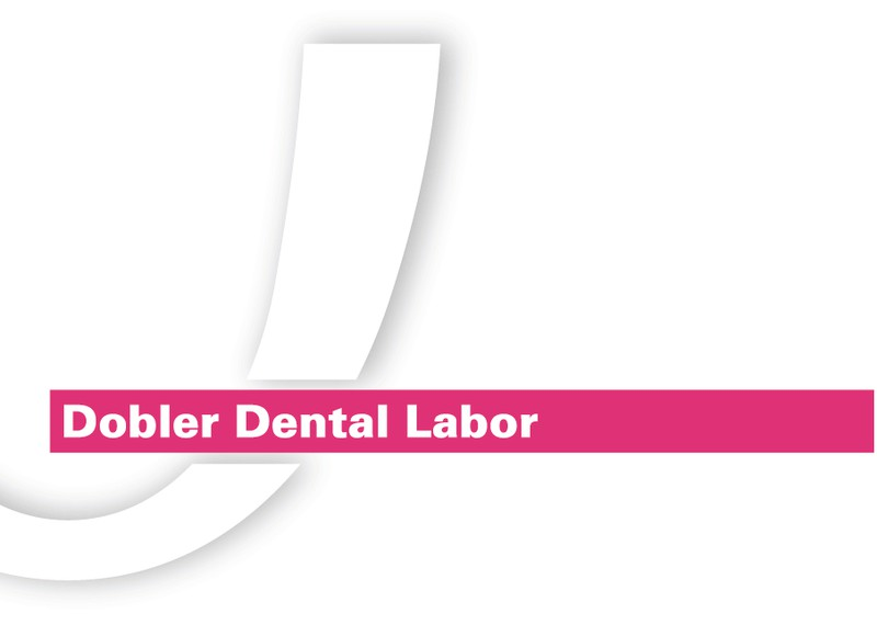 Dobler Dental Labor